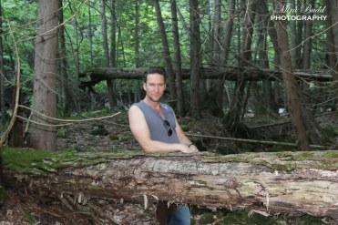 Hiking Trails in Ontario, Beautiful Places in Ontario, things to See in Caledon,