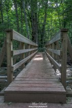 Ontario Hiking, Top Hiking Trails in Ontario, Best Hiking In Ontario,