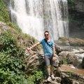 Best Waterfalls in Ontario, Waterfalls Ontario, Hamilton Waterfalls,