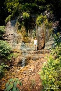 Waterfalls in Ontario, Best waterfalls in Hamilton,
