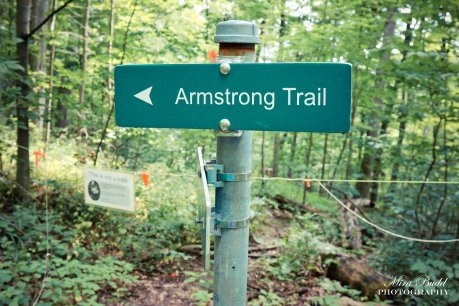 Hiking Trails in Ontario, Best hiking in Ontario, Things to See in Ontario, things to See in hamilton, Hiking Trails in Ontario,
