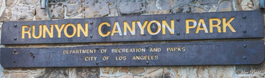 Running Trails Los Angeles, Things to See in Los Angeles, Cities in California, Places to Visit in California, Attractions Los Angeles, Hollywood Blvd, Los Angeles Hiking, Hiking Trails in Los Angels, Runyon Canyon Park Los Angeles California,