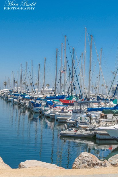 Things to See in Los Angeles, Place To Visit In Los Angeles, Places To See in Long Beach California, Beautiful Places in Los Angeles, Long Beach Harbour,