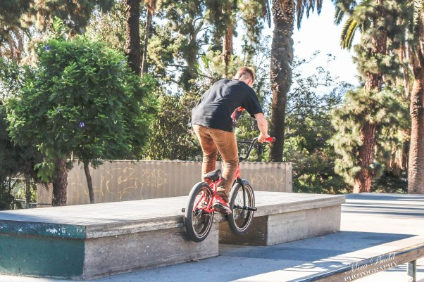 BMX Parks Los Angeles, Things to see in Los Angeles, Skateparks in Los Angeles, Village Skatepark Paramount California, BMX Parks in Los Angeles, Hollenbeck Skate Park Los Angeles California,
