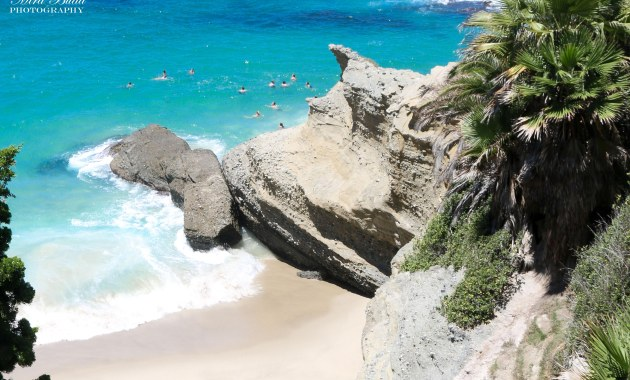 Best Beaches in The World, The Most Beautiful Beaches in The World, Beaches in Los Angeles, California Beaches, Laguna Beach, Beautiful Places in Los Angeles, Things to See in Los Angeles, Beautiful Places in California, Attractions Los Angeles,