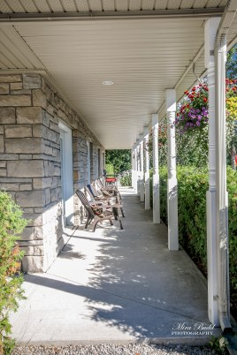 Adventure The Bruce Inn, Places to Stay in Tobermory, Hotels in Tobermory, Motels in Tobermory, Beautiful Places in Tobermory, Things to See in Tobermory, Bruce Peninsula National Park Hotels,