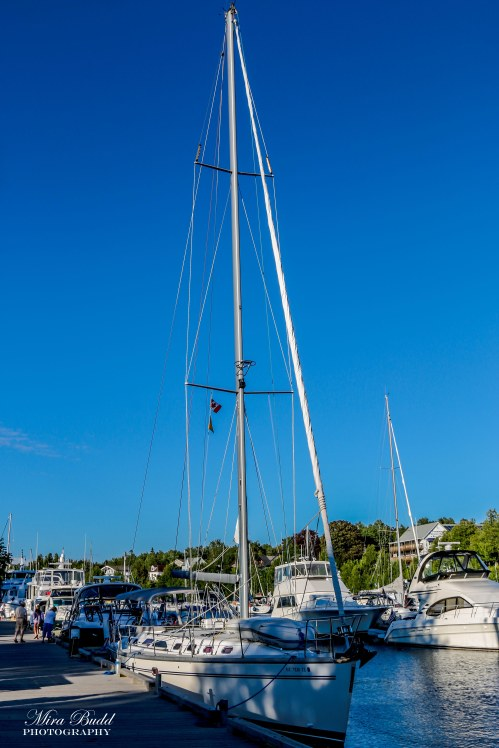 Little Tub Harbour Tobermory Ontario, Places to visit Tobermory Ontario, Place to See in Tobermory, Tobermory Ontario,