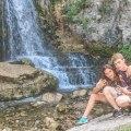 Top Waterfalls in Ontario