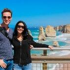 12 Apostles, Things to See in Australia, Beautiful places in Australia, Things to See Along The Great Ocean Road, Attractions Australia,