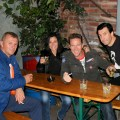 Melbourne Night Life, Melbourne Australia, things to do at night in Melbourne,