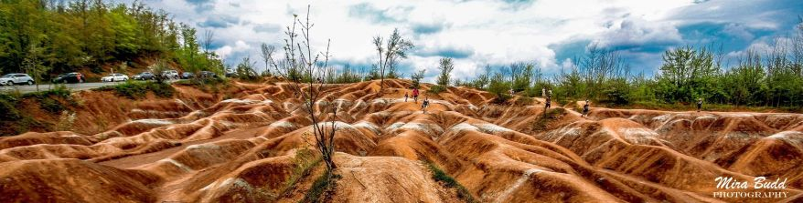 Must See places in Caledon, things to Do in Caledon, Hiking Trails Ontario, The Bruce Trail,
