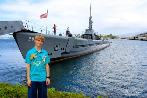 Pearl Harbor, Places to Visit in Hawaii Things to See in Hawaii,