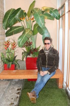 Hotel Champlain, Old Quebec, Quebec City, Places to visit in quebec city, Quebec City, Things to See in Quebec City, Beautiful Places in Ontario, Places to Visit in Quebec City, Beautiful Places in Quebec City, Old Quebec, Things to Do in Old Quebec,