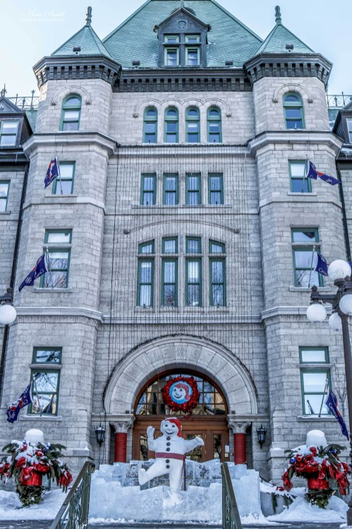 Old Quebec, Quebec City, Places to visit in quebec city, Quebec City, Things to See in Quebec City, Beautiful Places in Ontario, Places to Visit in Quebec City, Beautiful Places in Quebec City, Old Quebec, Things to Do in Old Quebec,