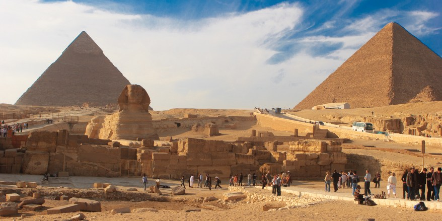 Places to visit in Cairo, Places to visit in the World, Beautiful Places in The World, Travel Bucket List, Amazing Places in The World, Things to See Before You Die,