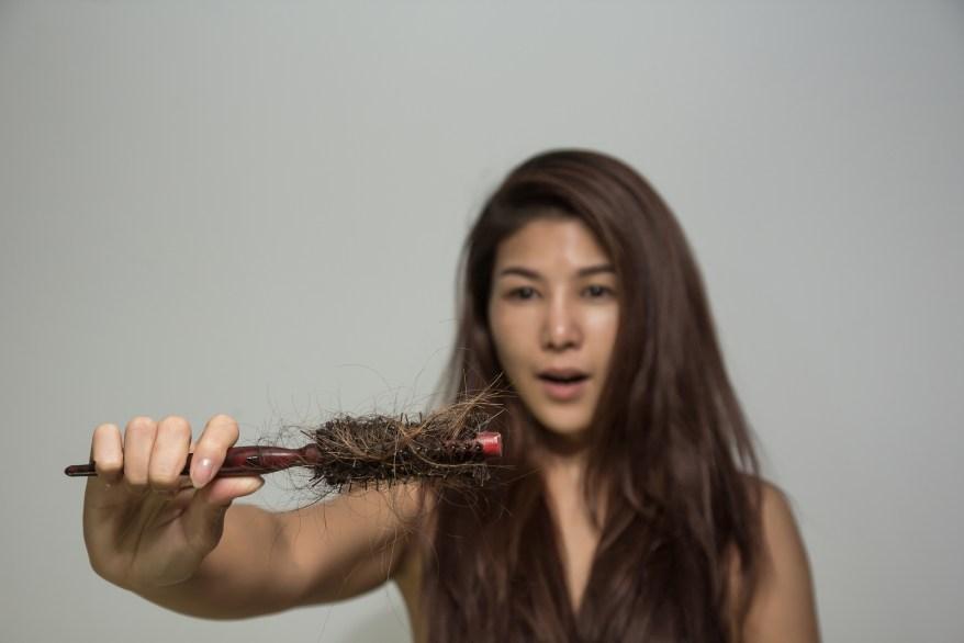 Brampton Hair Salon, Hair Stylist Brampton, Hair Salons in Brampton, Best Hair Salon in Brampton,