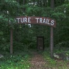 Glen Haffy Conservation Area, Ontario hiking Trails, Things to Do in Caledon, Things to See in Caledon,