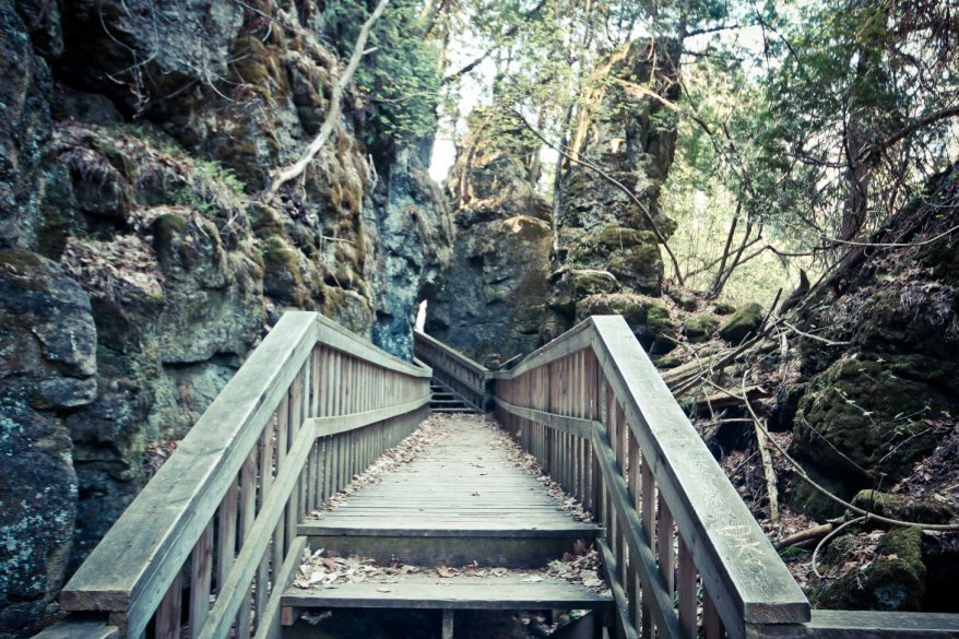Things to do in Caledon, Caledon Ontario, Hiking Trails in Ontario, Beautiful Places in Ontario,
