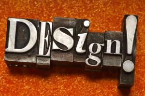 Online Presence, Web Design, Social Networking, SEO Optimization, Web Design, Website Content, Website Ranking, Website Updates, Website Information,