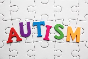 Autism, Government Funding Cut for Autism, Autism Awareness Month, MPP Sylvia Jones,
