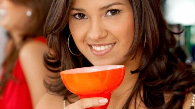 Alcohol and Damage to your Teeth, Tooth Erosion, Oral Cancer, Mouth Cancer and alcohol,