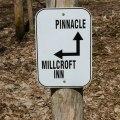 Millcroft Inn, Waterfalls in Ontario, Beautiful Places in Ontario, Beautiful Towns in Ontario, Things to see in Ontario, Things to see in Caledon, Hiking Trails in Ontario, Top Hiking Trails in Ontario, Places to visit in Ontario, Caledon Waterfalls,
