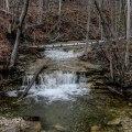 Waterfalls in Ontario, Silver Creek Conservation Area, Ontario Conservation Areas, Hiking Trails Ontario, Bruce Trail, Ontario Hiking Trails,