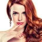 Brampton Hair Salons, Beautiful Hair, Hair Trends, Red Hair Trends, Long Red Hair, Red Hair Colour,