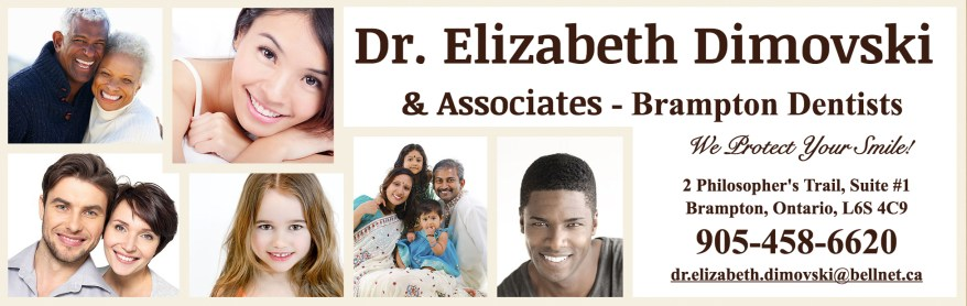 Brampton Periodontists, Brampton Dentists, Best Dentist in Caledon, Dental Health, Top Dentists in Brampton,