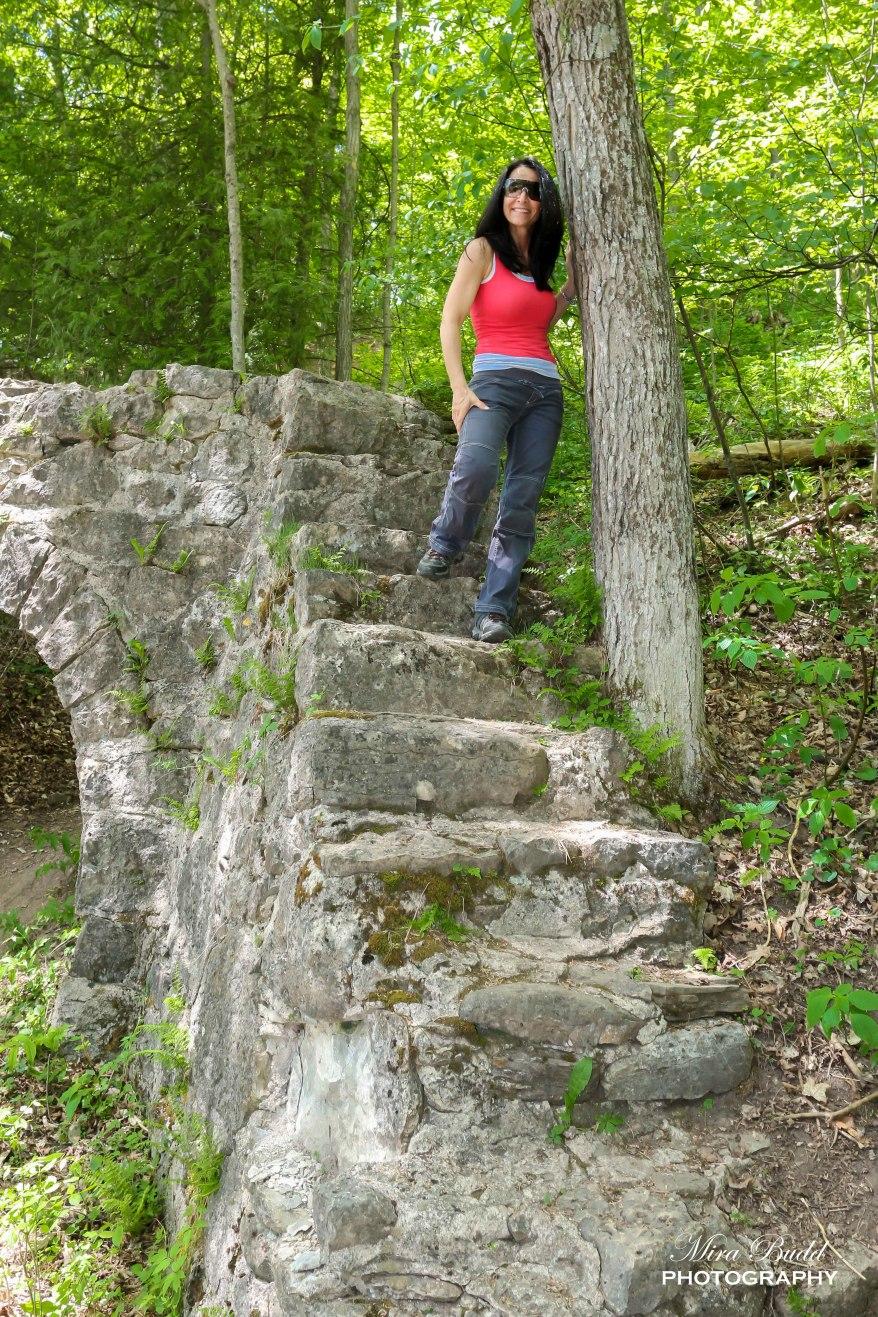 Eugenia Falls, Waterfalls in Ontario, Eugenia Falls Conservation Area, Eugenia Falls Conservation Area, Beautiful Places in Ontario, Ontario Waterfalls,