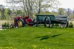 Caledon East Ontario, Beautiful Places in Ontario, Day trips Ontario, Things to See in Caledon,