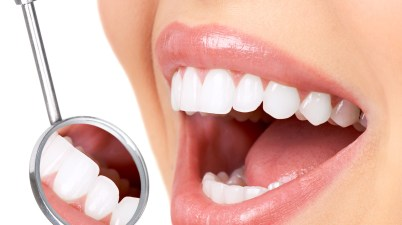 Number 1 Dentist in Brampton, Dental Exams, Gum Disease, Dental Cleaning, Brampton Dentists, Dentists in Brampton Ontario,
