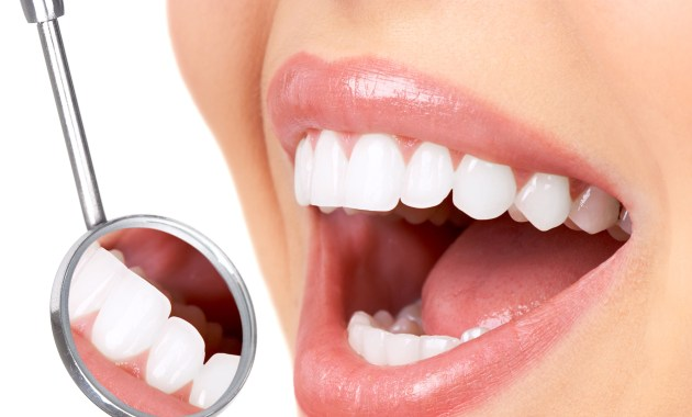 Number 1 Dentist in Brampton, Dental Exams, Gum Disease, Dental Cleaning, Brampton Dentists, Dentists in Brampton Ontario,