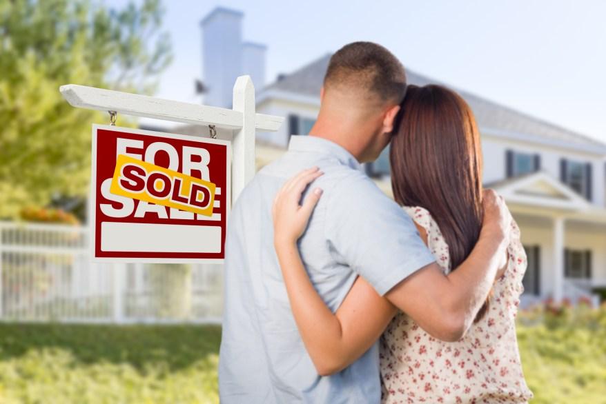 Orangeville Real Estate Agents