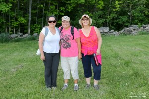 Caledon Hiking Trails, Things to See in Caledon East, Hiking Trails Ontario, Things to Do in Ontario, Womens Hiking Group, Glen Haffy Conservation Area,
