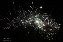 Caledon Day Fireworks, Things to see in Caledon, Beautiful Places in Ontario, Caledon East, Things to do in Caledon,