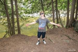 Elora Cataract Trailway, Elora Gorge Trail, Elora Gorge Conservation Hiking Trail, Hiking Trails Ontario, Elora Ontario,