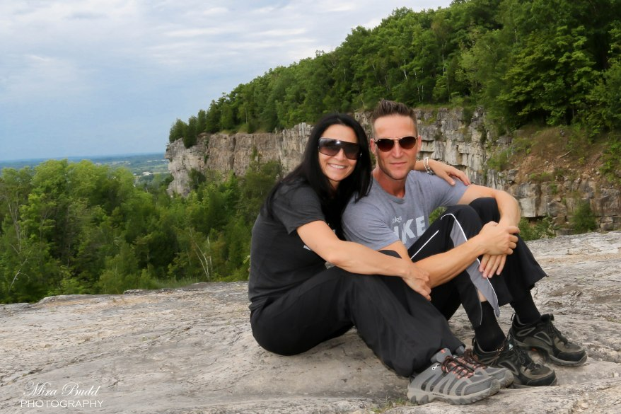 Ontario hiking Trails, Bruce Trail Hiking, Rock Climing Ontario, Halton Hiking Trails, Kelso Conservation Area,