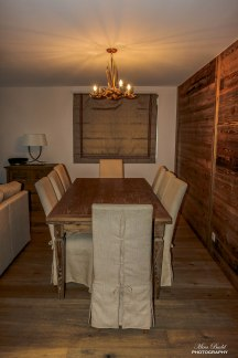 Beautiful Places in the World, Places to Stay in Saas Fee Switzerland,