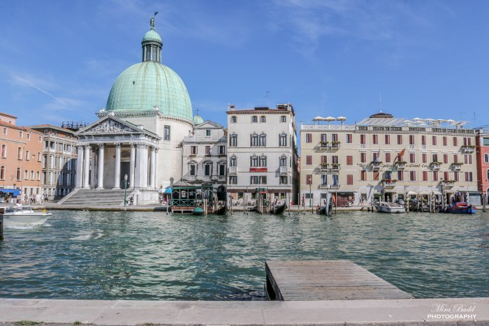 Places to Visit in Venice, Beautiful Places in Italy, Venice at Night, Things to Do in Venice,