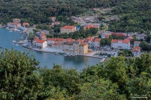 Things to see in Rijeka Croatia, Places to Visit in Rijeka Croatia, Cities to Visit in Rijeka Croatia, Things to Do in Croatia, Must Visit Places in Croatia,