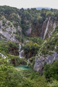 Waterfalls in Croatia, Plitvice Lakes National Park, Croatia Waterfalls, The Most Beautiful waterfalls in The World, Things to See in Croatia, Places to Visit in Croatia, Plitvička Jezera, Croatia Lakes, Amazing places in The World,