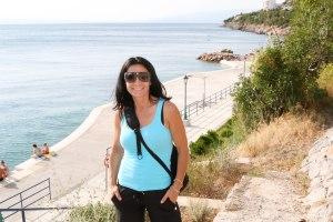 Croatia Beaches, Places to Visit in Croatia, Beaches Along the Adriatic Sea, Best Beaches in The World, Things to Do in Croatia, Things to Do in Croatia,