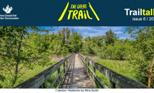 Hiking Trails Ontario, Caledon TrailWay, Hiking Trails Caledon, Trans Canada Trail, The Great Trail, Caledon east Ontario, Beautiful Places in Ontario,