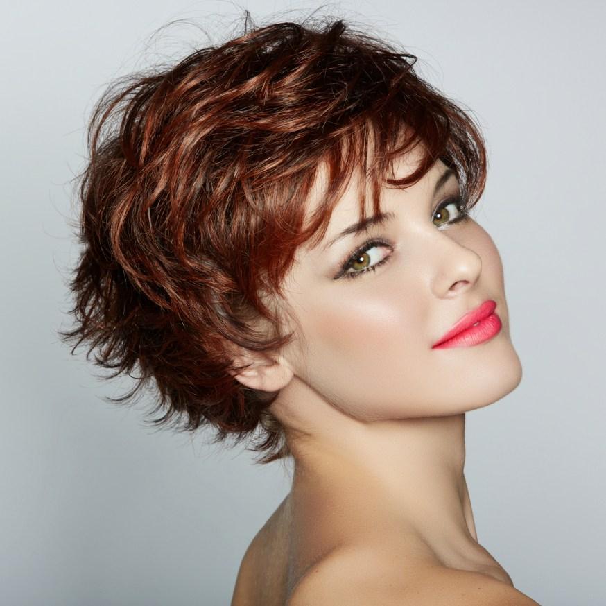 Hair Trends, Fall Hair Styles, Beautiful Hair Styles Brampton Hair Salons, Top Hair Salons in Brampton,