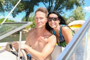 Boating Lake Simcoe, Things to do on Lake Simcoe, Best lake in Ontario, Things to Do in Ontario, Cooks Bay Boating, Tubing Lake Simcoe,