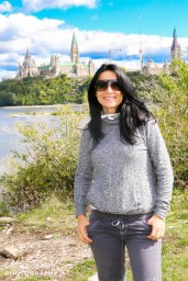 Beautiful Bridges in Ottawa, Hiking Trails Ottawa, Trans Canada Trail Ottawa,