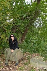 Things to See in Niagara Falls, Trans Canada Trail, Bruce Trail, Hiking Trails Ontario, Niagara River, Beautiful Places in Ontario, Ontario Hiking Trails,