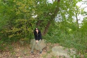 Niagara Escarpment Hiking