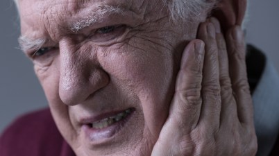 Seniors Dental Coverage, Ontario Government Programs, Dental Care for Seniors,